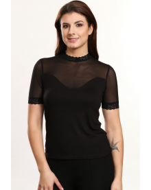Violana bluzka Bogna (do 3XL)